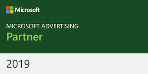 Microsoft Advertising Partner Profile
